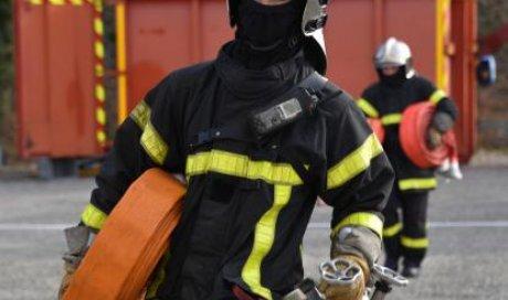 Actualité du moment: les pompiers en difficultés